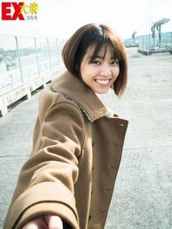 1月19日「空気清浄機の日」は西野七瀬と空気清浄機に語りかけたい!【記念日アイドルを探せ】