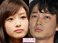 石原さとみ、綾野剛との「共演作大コケ」原因は「結婚」!?「不可解な新婚生活」も…!!