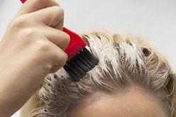 女性のための「安くキレイに白髪染め」する方法