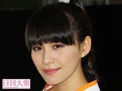 """Perfume・あ〜ちゃんが妹を""""ゴリ押し""""しまくり、視聴者からは「頼もしい」"""