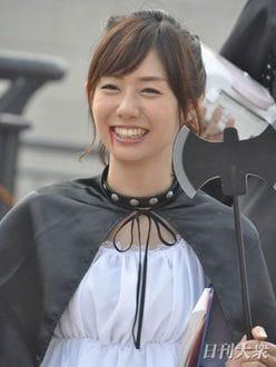 とんねるず石橋貴明「やっぱりブスは強い」山崎夕貴アナの奮闘ぶりを賞賛
