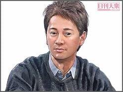 嵐・櫻井翔と関ジャニ∞村上信五の一騎打ち!?「ポスト中居正広」は誰?