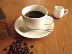コーヒーを飲むだけで「美白&アンチエイジング」効果があるってホント?
