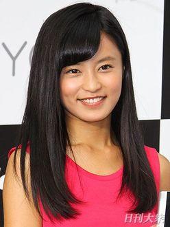 菊地亜美&小島瑠璃子「腹黒さが露呈」して好感度大ピンチ!?
