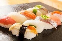 江原啓之「寿司に大盛りパスタ」極端な大食ぶりを、マネージャが指摘