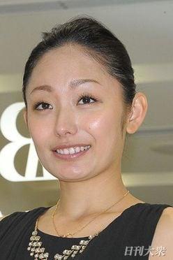 安藤美姫「SNSの使い方が下手」バッシングに苦悩するも自業自得!?