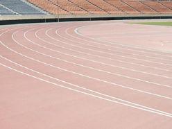 東京五輪が利権争いで大ピンチ? 新国立競技場「完成しない可能性」