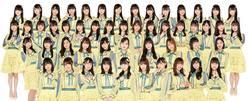 HKT48 13thシングルは北海道出身・運上弘菜が初のセンターに大抜擢!! 5期研究生から上島楓が初選抜入り!
