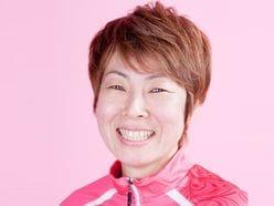 池田紫乃「田中圭さんと渡辺直美さんは好感が持てます」ボートレース桐生G3オールレディースでは3コースに注目!