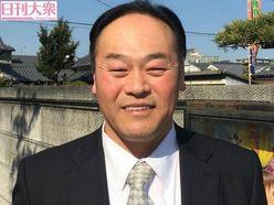 元関脇琴錦の朝日山親方が辛口解説、大相撲名古屋場所はここを見よ!