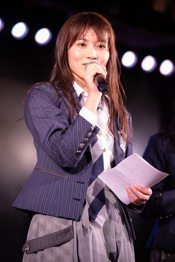 ⽇本全国10か所を巡る「AKB48全国ツアー2019」が7月から開始!【写真5枚】