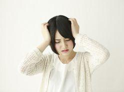 桜井和寿、磯野貴理子、星野源……著名人をも襲う「脳の病」の恐怖