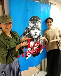 """浅田真央さんの""""意外な私服""""に視線集中"""