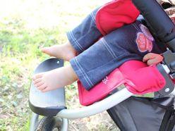 神戸蘭子に同情続々、子どもとの外出時に「通りすがりのイヤミ」