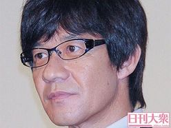 内村光良『イッテQ』メンバーの怠慢さに怒り爆発!?