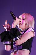 注目の5人組新人アイドル「#2i2」、サンリオピューロランドでデビューライブを開催!【画像18枚】の画像004