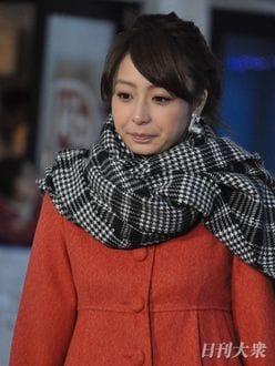 宇垣美里、三田友梨佳、田中萌…女子アナ「恋愛ウラ事情」総決算!