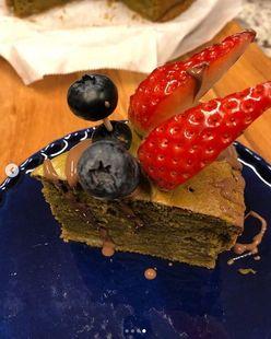 工藤静香、Koki,ら娘とケーキ作り「長女のセンス」に注目集まる