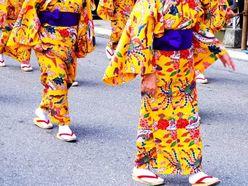 離婚率が1番高いのは「沖縄県の30代の女性」だった!?