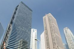 高すぎてひく!? 「世界一のっぽなビル」は何メートル?