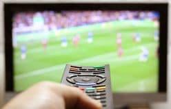 小柳ルミ子、「毎日徹夜でサッカー観戦」の私生活に、視聴者驚嘆!