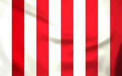 天童よしみ『紅白歌合戦』の豪華衣装は、すべて自腹だった!