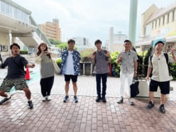 太川陽介、テレビ東京『ローカル路線バス乗り継ぎ対決旅』でジャニーズもドン引きの「2つの暴走卑劣行為」と「62歳好々爺の顔」