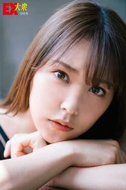 白間美瑠「NMB48最後の1期生」の卒業がもたらすグループの変化とは?【アイドルセンター論】