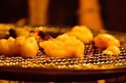 ジャニーズWEST・重岡大毅&藤井流星の「擬音食レポ」に、ファン大ウケ!