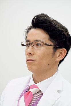 藤森慎吾「失敗は反省しない」タモリから学んだ人間力