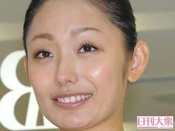 安藤美姫、7歳娘とテレビ初共演も「子育ては成功」発言に賛否の声