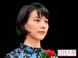 のん能年玲奈&週刊文春「裁判で完敗したウラ事情」