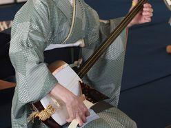 追悼・内海桂子「U字工事」が明かす「その日一番の笑いを…」爆笑秘話