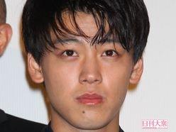 竹内涼真『仮面ライダードライブ』再現VTRにファン驚愕「クオリティやばい」