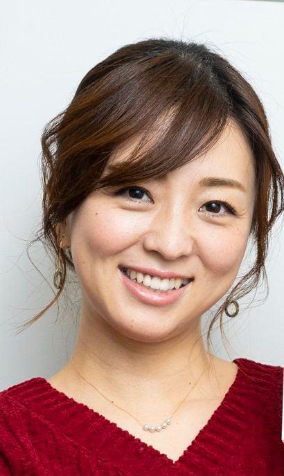 ほのか、祥子、森咲智美、天童なこ、倉持由香「有馬記念での注目馬」公開!の画像001