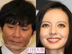 渡部建とベッキー「不倫&不義理」コンビ連投で日テレ『行列』に猛烈逆風!!
