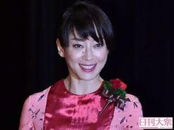 宮沢りえ、V6森田剛と結婚までの「恋愛遍歴25年史」