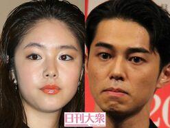 唐田えりか「連載誌休刊&会社解散」のデスポエム!中身は「東出不倫」後悔!?