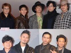 加藤浩次TBS特番「SMAPは夜空、TOKIOはCDジャケ」処理に悲憤殺到!「酷すぎない!?」