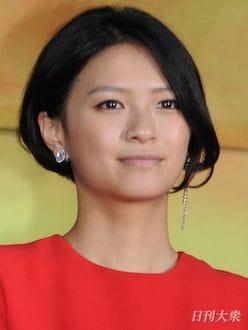『東京タラレバ娘』榮倉奈々、スピンオフの『東京ダラダラ娘』を大絶賛!