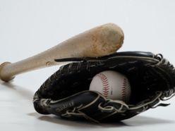 日本ハム大谷翔平、メジャーリーグで待ち受ける「3つの罠」in USA