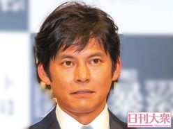 あなたのオススメは?「好きな織田裕二出演作」ランキング!