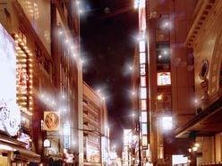 山本裕典「芸能活動は続けたい」加藤紗里の事務所に移籍を希望!?