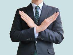 V6・長野博、キスマイメンバーの名前答えられず「誰だっけ?」