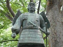 NHK大河『鎌倉殿の13人』の根源ここにあり?源平合戦ならぬ「源源合戦」の壮絶<br />