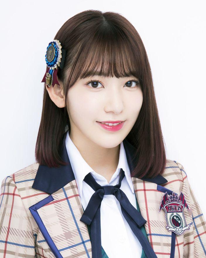 HKT48宮脇咲良、矢吹奈子、AKB48本田仁美が活動休止「PRODUCE48」に専念!