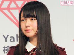 欅坂46・長濱ねる、クイズ番組で大活躍! カズレーザーに迫る健闘に称賛集まる