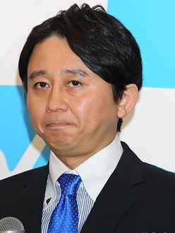 有吉弘行「いい女気どり」「ダサモ」ダレノガレ明美を批判