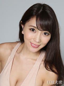 森咲智美「すみません、愛人経験ないんです」ズバリ本音で美女トーク