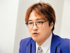 純烈・酒井一圭「僕はパフォーマーというよりはプロデューサー」仕事を生み出す人間力